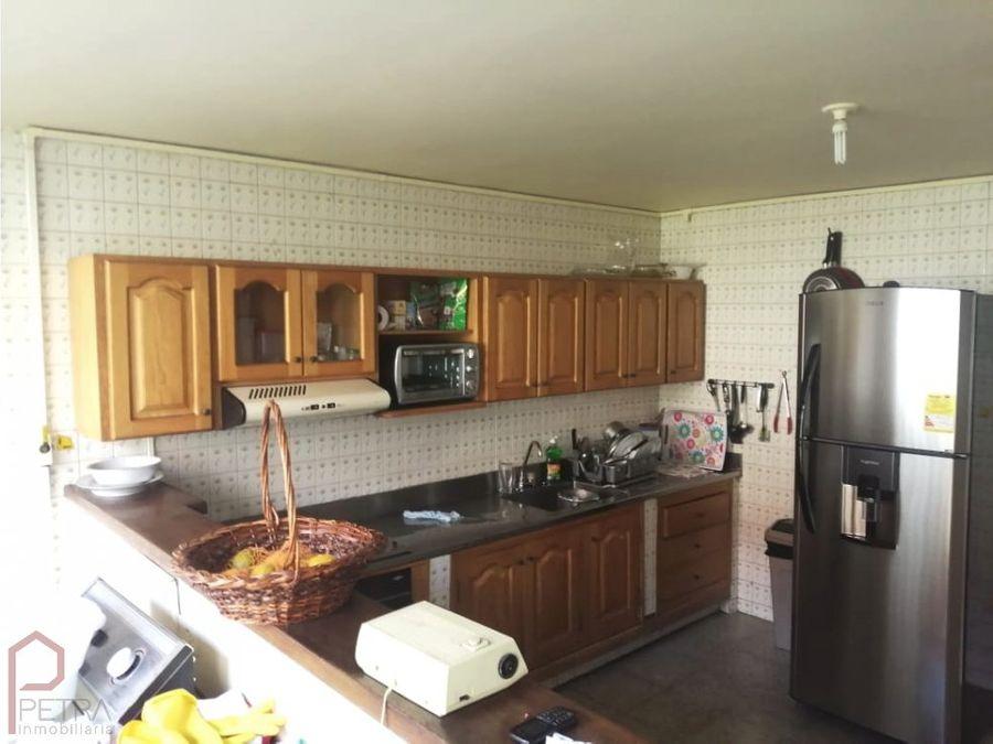 venta de casa en estadio medellin
