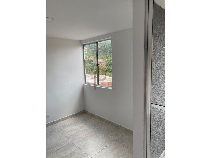 se vende apartamento en itaguiantioquia