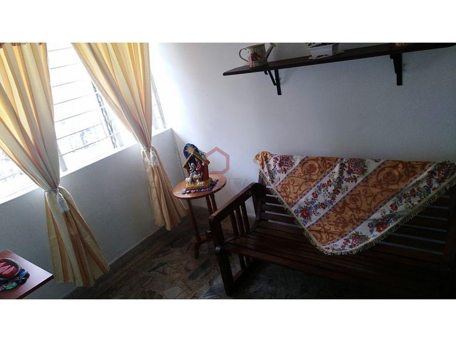 casa en venta en itagui