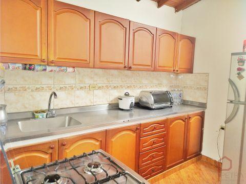 se vende casa en itagui la independencia