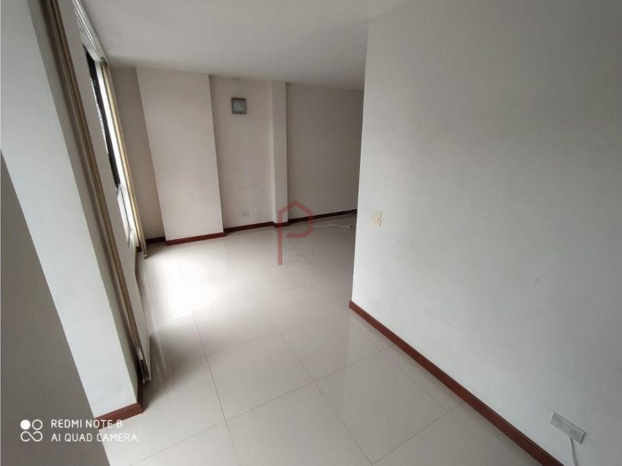 se arrienda apartamento en los colores medellin