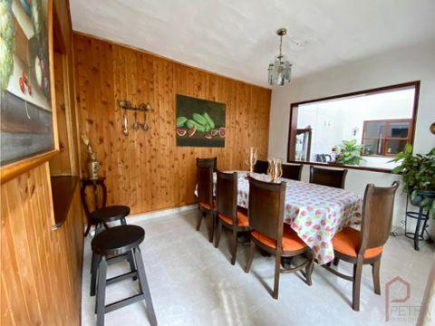 se vende casa en buenos aires
