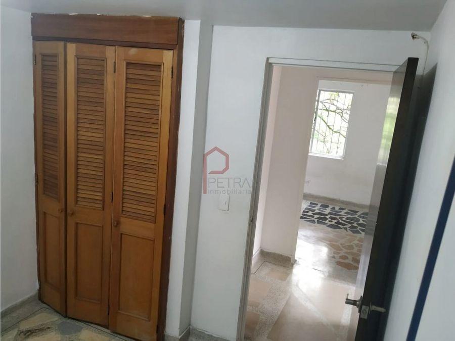 venta de apartamento santa monica medellin