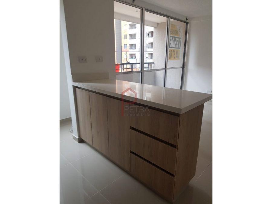 apartamento en venta en san german medellin