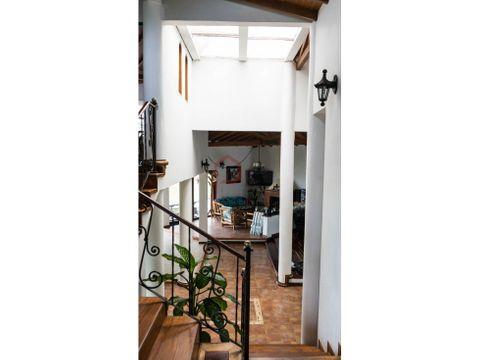 se vende casa finca en la variante la estrella