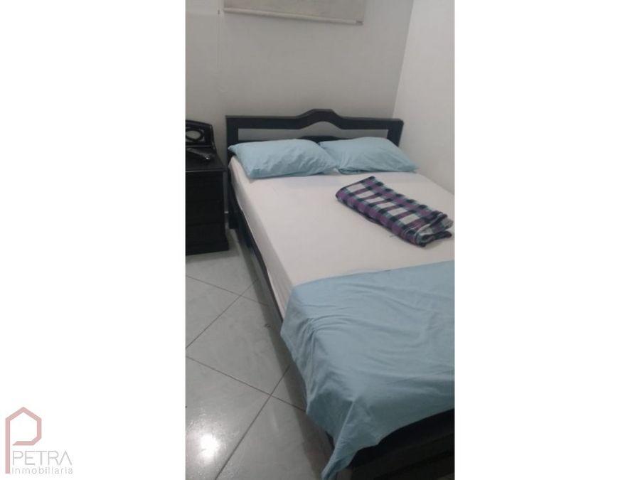 se vende casa hotel en el estadiosector colombia