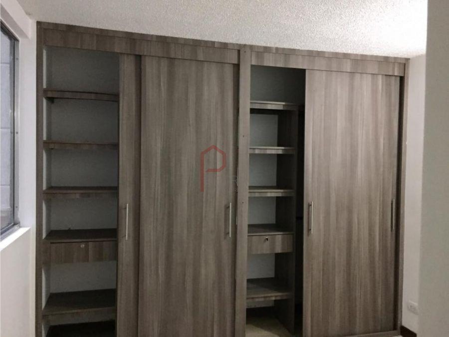 ae arrienda apartamento en san german medellin