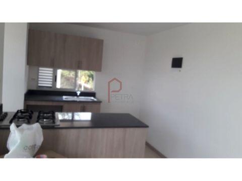 se vende apartamento en rionegroantioquia