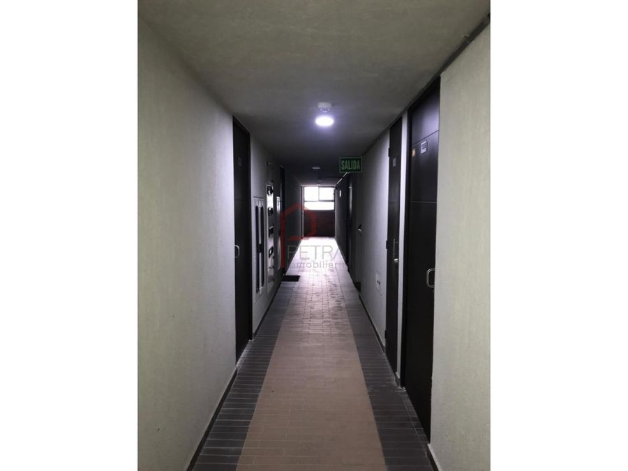 se arrienda apartamento en la tablaza caldas