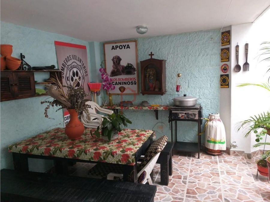 se vende casa en el retiroantioquia