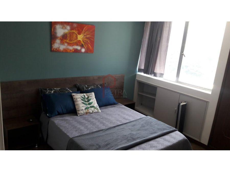 se vende apartamento en el poblado medellin