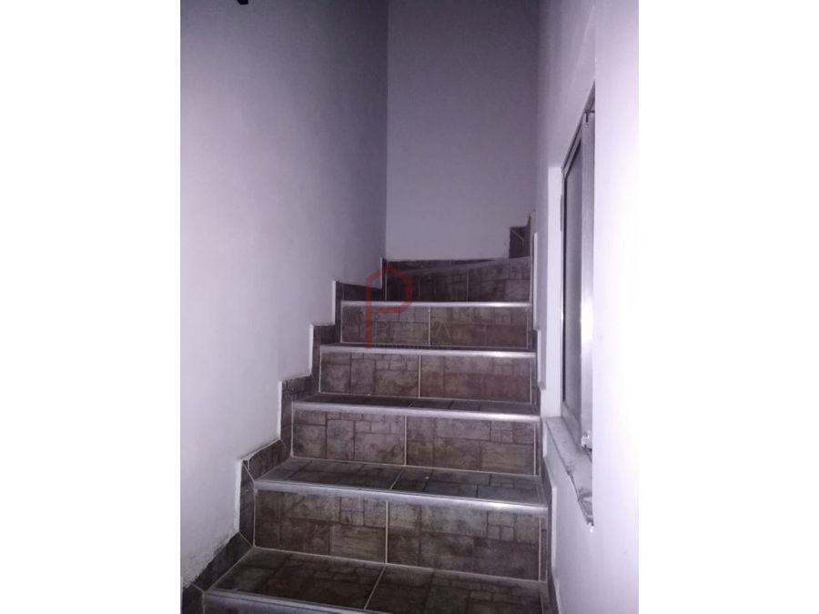 venta de casa 4 niveles en robledo santa catalina medellin