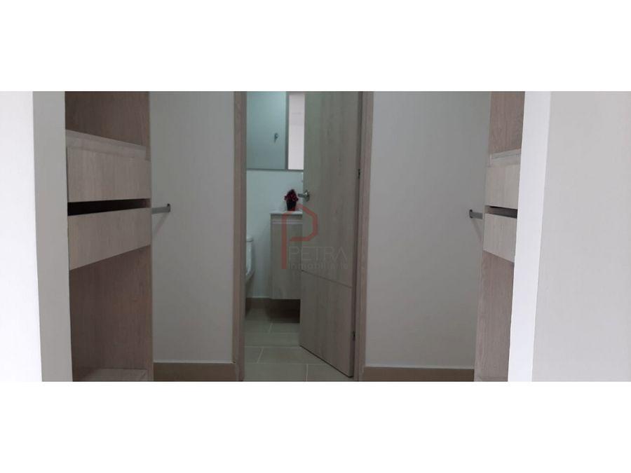 se vende apartamento en pilarica medellin