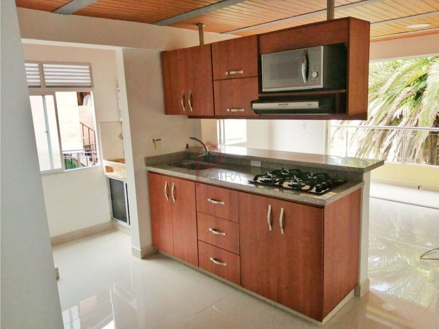 casa en guayabal la colinita para la venta
