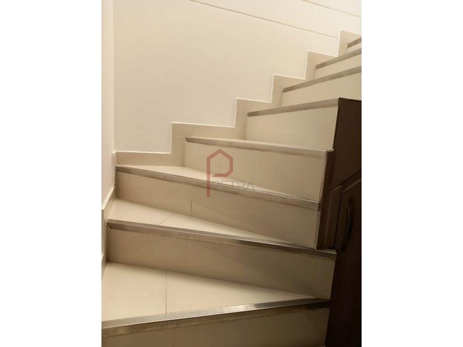 venta de casa 4 niveles en robledo cordoba medellin