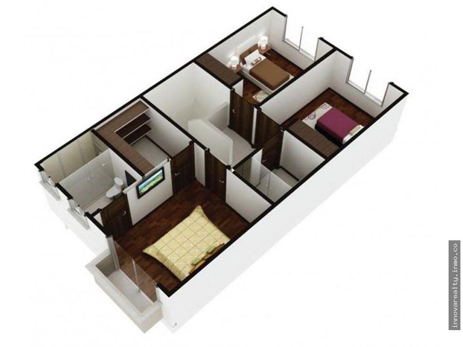 en venta condominio con rentabilidad la guacima