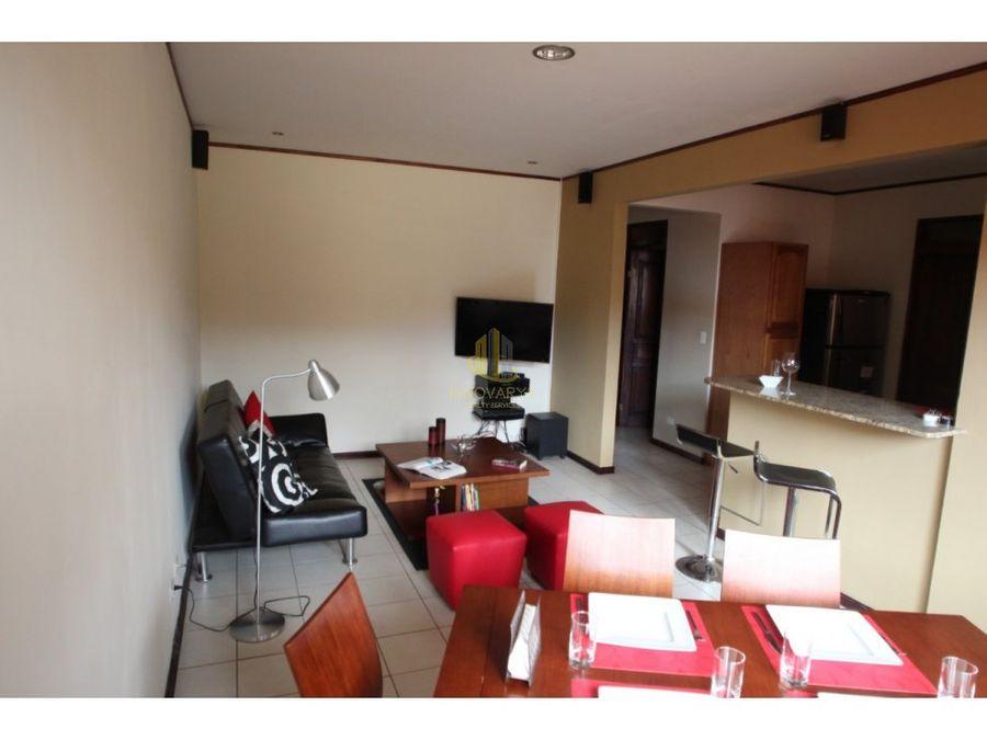 alquiler de apartamento 2 cuartos en sabana sur