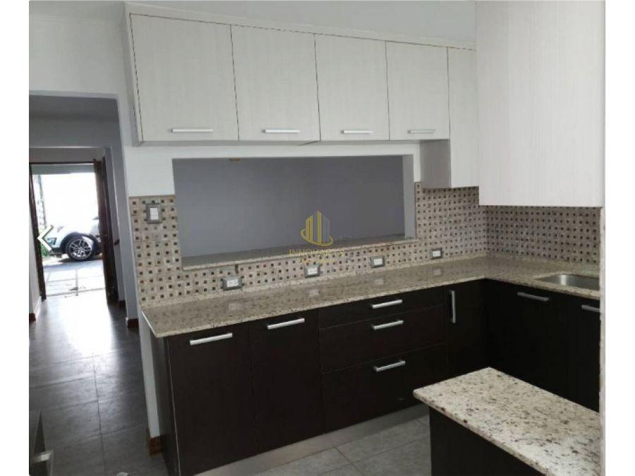 venta apartamento 3 habitaciones bello horizonte