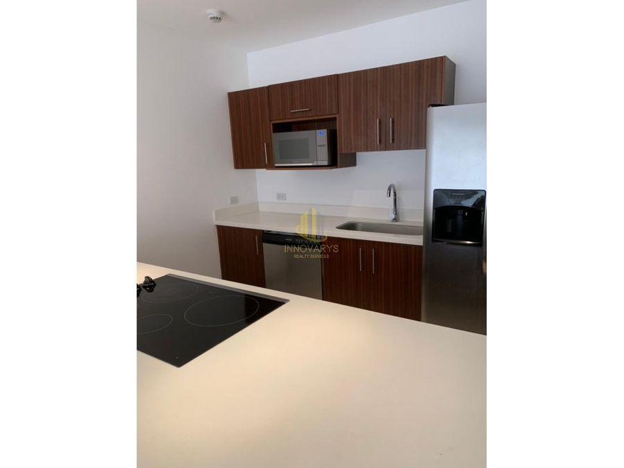 alquiler de apartamento 2 cuartos en montesol