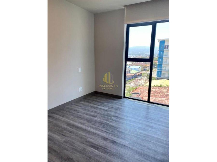 apartamento con linea blanca en alquiler cosmopolitan tower