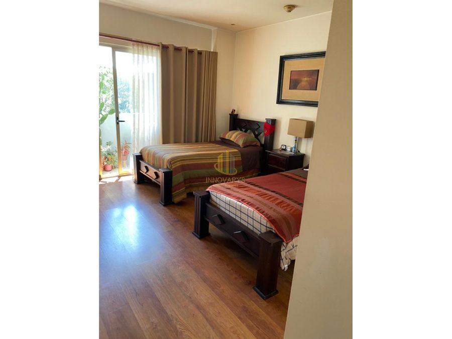 apartamento en alquiler en la uruca san jose costa rica