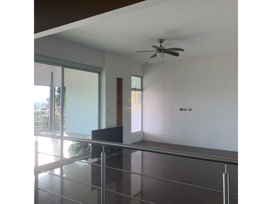 alquiler de casa independiente bello horizonte