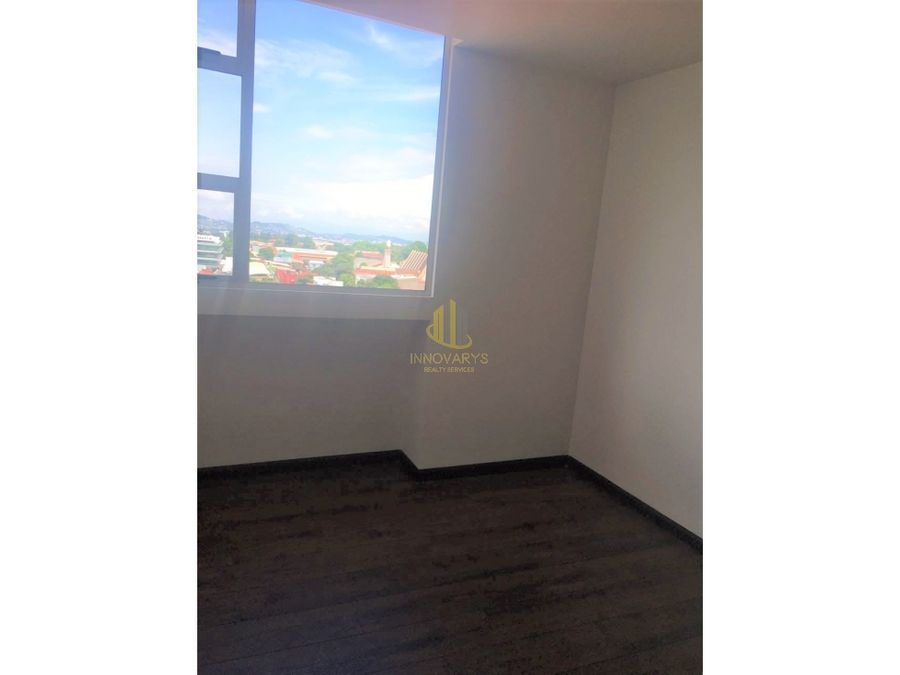 apartamento en alquiler en torre sabana sur