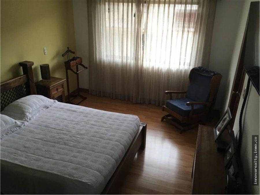 venta de casa en condominio fuerte ventura pozos de santa ana