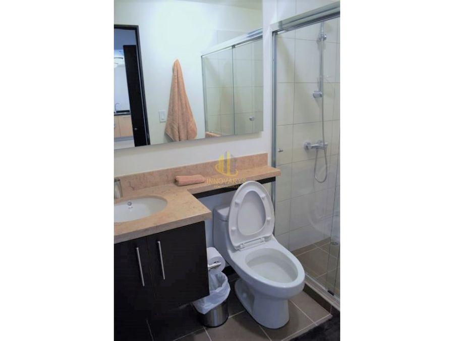 alquiler de apartamento en torre sabana este