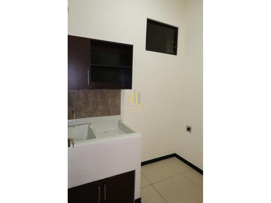 venta de apartamentos 2 cuartos rohrmoser