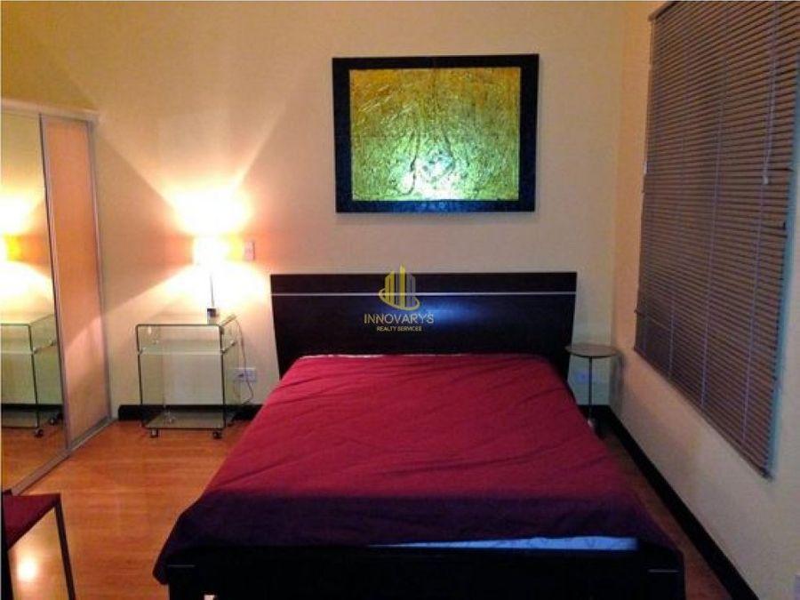 apartamento de 1 habitacion a la venta avalon santa ana