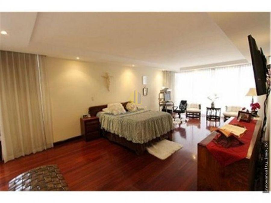 venta de apartamento de 3 hab con vista escazu super rebaja