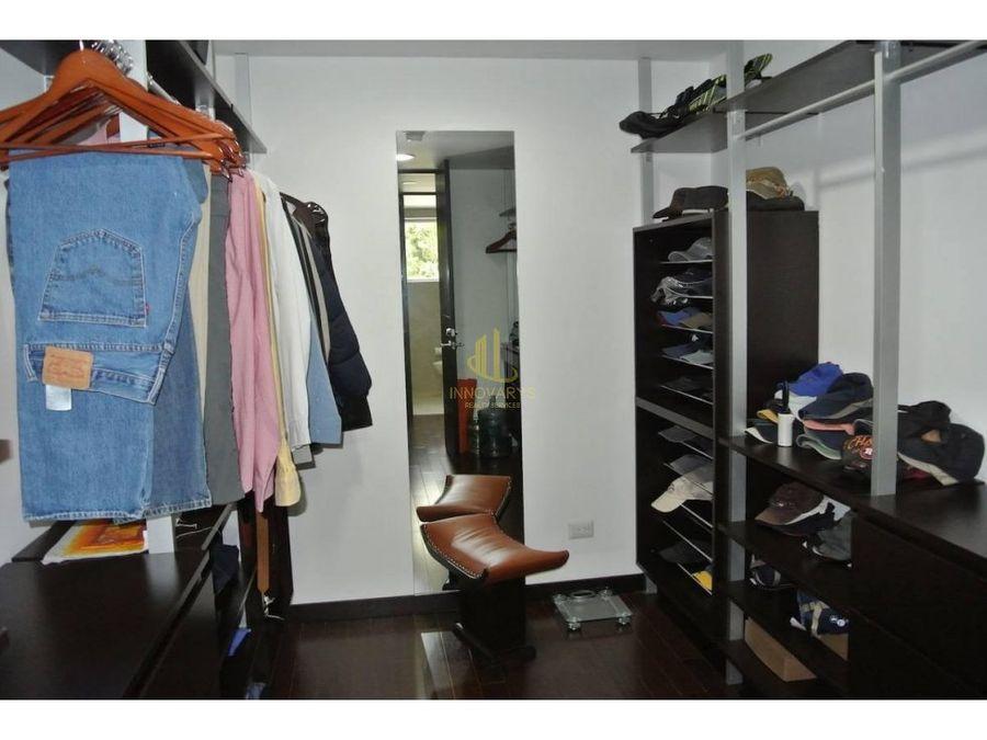 venta casa 3 cuartos en condominio en pozos sta ana