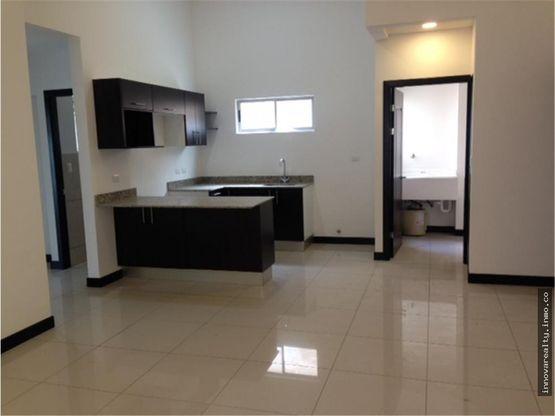 alquiler de apartamentos 2 hab en la guacima con o sin muebles