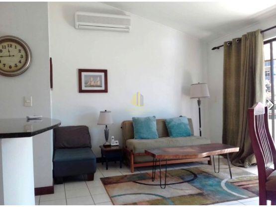 venta de apartamento 1 cuarto en avalon