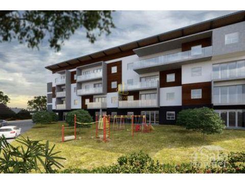 alquiler de apartamento de 2 cuartos en sn rafael escazu