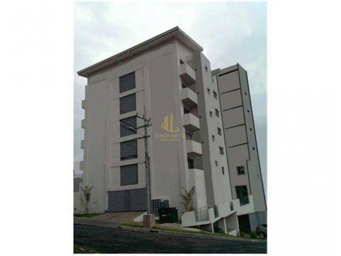 venta de apartamento 2 habitaciones en torre sabana oeste