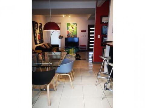 condominio de 3 habitaciones en venta brasil de mora