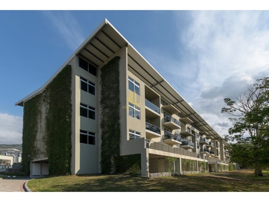 alquile de apartamento de 1 cuarto en riverpark de avalon santa ana