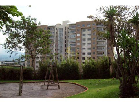 alquiler apartamento de 3 cuartos amoblado en sabana noreste
