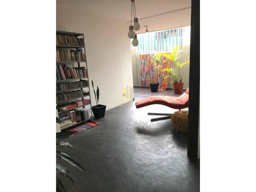 venta duplex uso suelo mixto paseo colon