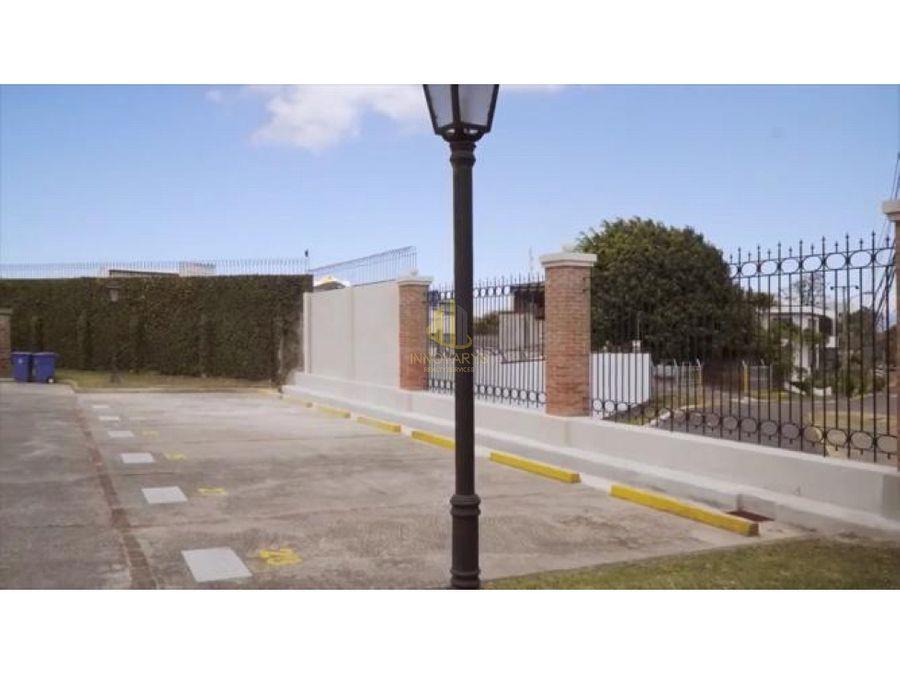 alquiler de oficina de 300 m2 en oficentro en sabana norte