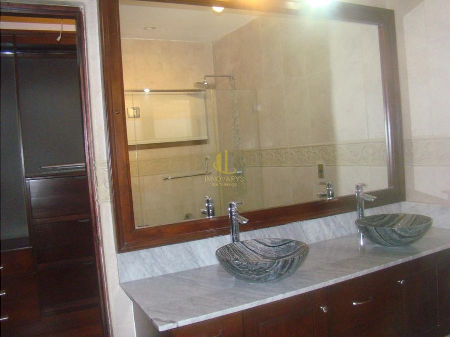 alquiler casa 3 cuartos condominio posada del rio guacima
