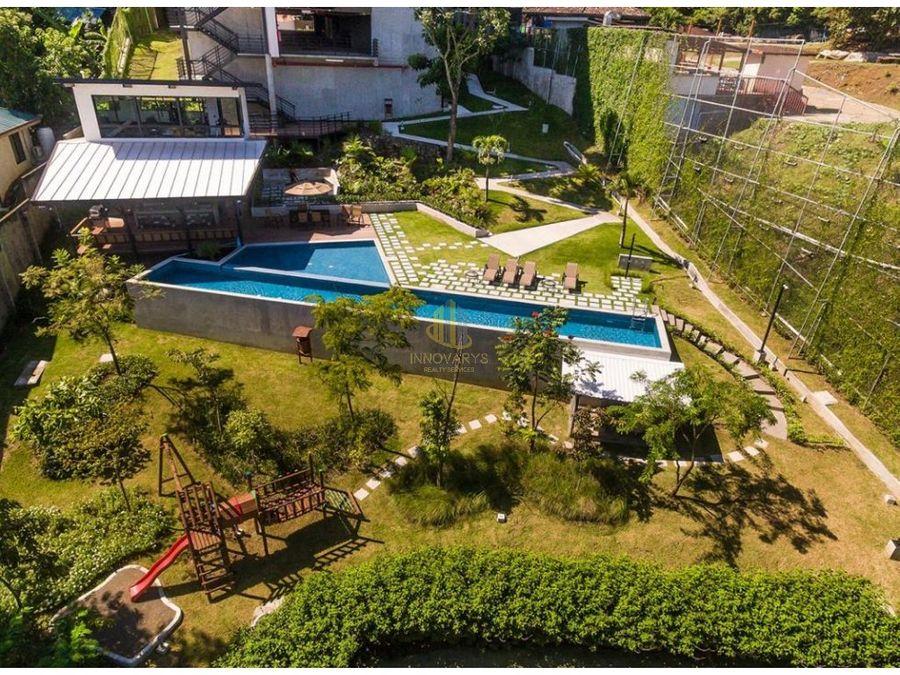 venta de apto de 2 dormitorios brasil de mora
