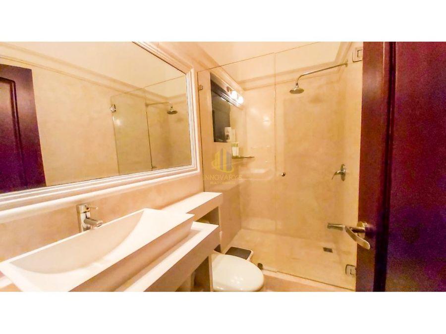venta de casa tres niveles san antonio de escazu