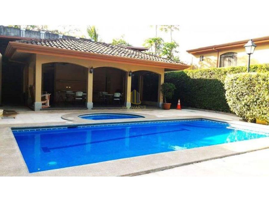 oportunidad apartamento en venta brasil de mora