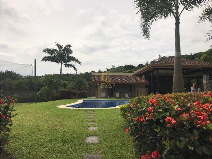 lote residencial de 652 m2 en condominio a la venta brasil de mora