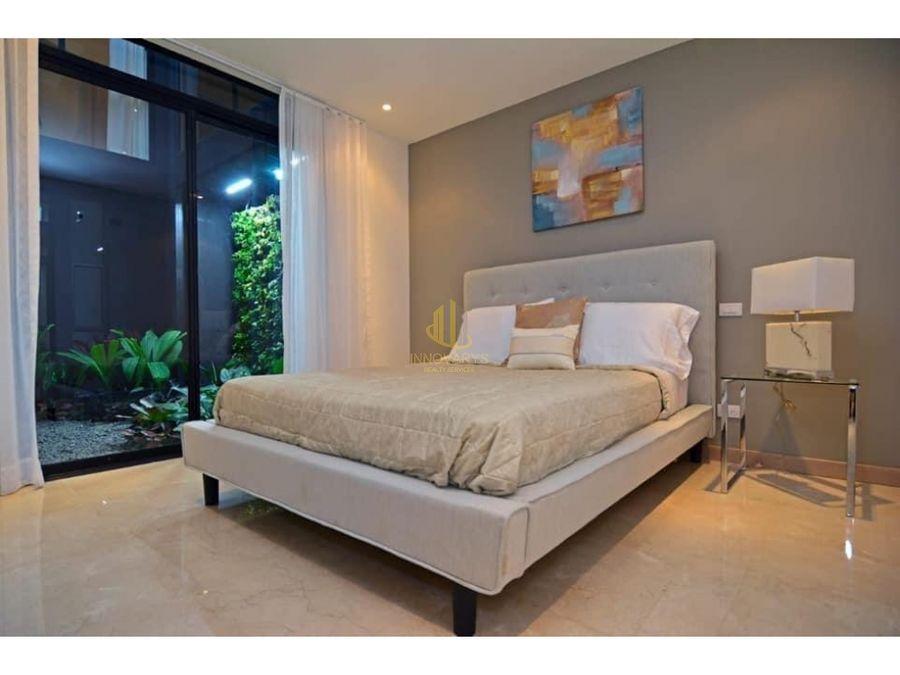 venta de casa de 3 cuartos en san antonio de escazu