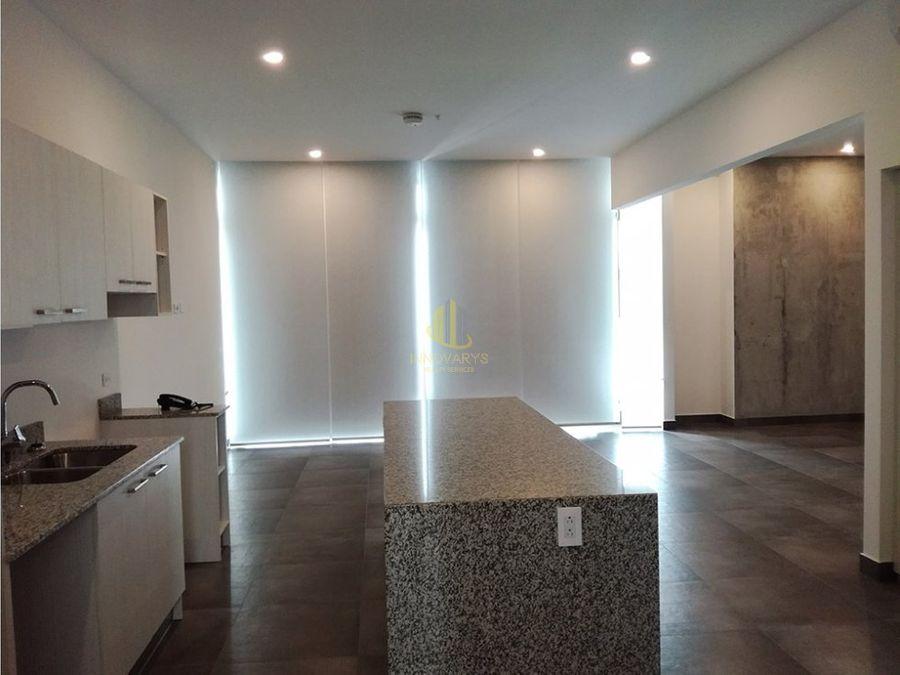 alquiler de apartamento en rohrmoser