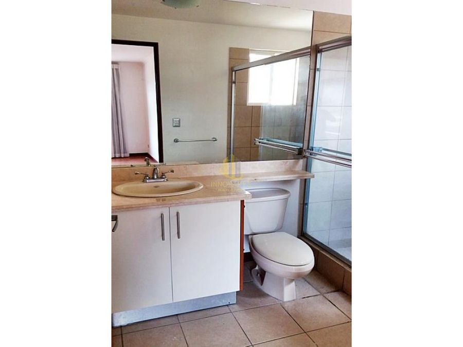 venta casa en condominio 3 cuartos guachipelin norte